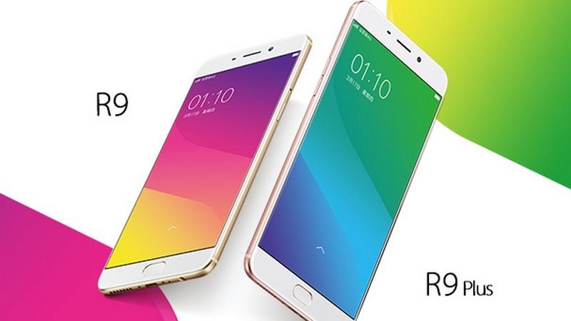 Unlock-mo-mang-OPPO-R9s-Plus-CPH1611-01