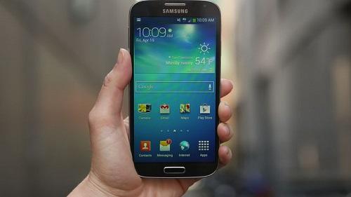 cai-tieng-viet-Samsung-Galaxy-S4-i337-AT&T-lay-ngay-01