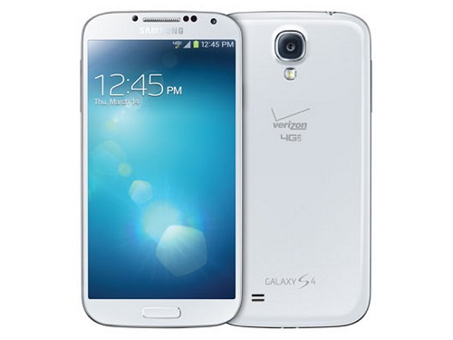 cai-tieng-viet-Samsung-Galaxy-S4-i337-AT&T-lay-ngay